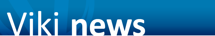 Viki News